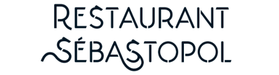 Restaurant Sébastopol