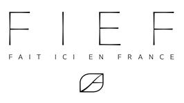 Fief Restaurant