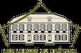 Les Lodges du Château