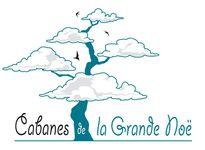 La Grande Noë