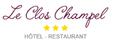 Le Clos Champel