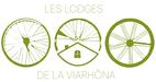 Les Lodges de la viaRhôna