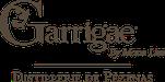 Garrigae Distillerie de Pézenas