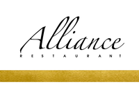 Restaurant Alliance