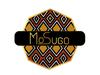 MoSugo