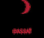 Restaurant Dassaï