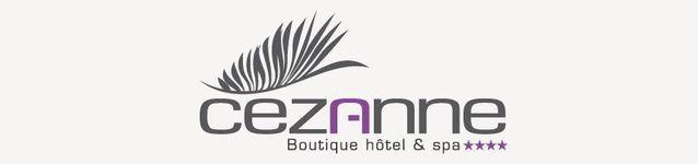 Cézanne Hotel & Spa ****