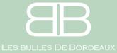 Les Bulles de Bordeaux