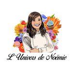 L'Univers de Noémie