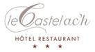 Le Castel Ac'h