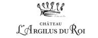 Argilus du Roi