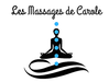Les Massages de Carole