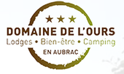 Domaine de L'Ours***