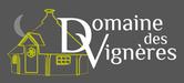 Domaine des Vignères