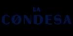 La Condesa Paris