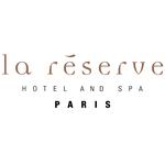 La Réserve Paris