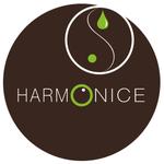 Harmonice