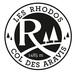 Les Rhodos