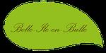 Domaine du Grand Chêne