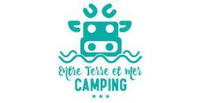 Camping entre Terre et Mer