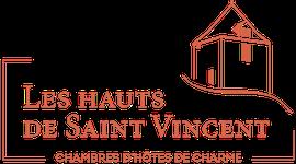Les Hauts de Saint Vincent