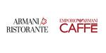 Emporio Armani Caffè & Armani / Ristorante