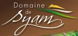 Domaine de Syam