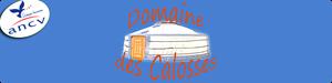 Domaine des Calosses