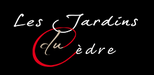 Jardin du Cèdre