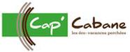 Cap'Cabane