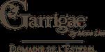 Garrigae Domaine de l'Esterel
