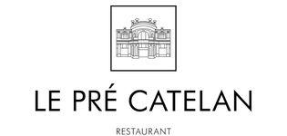 Le Pré Catelan