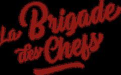 La Brigade des chefs