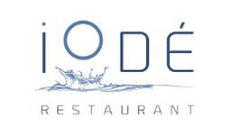 Iodé Restaurant