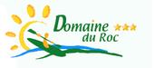 Domaine du Roc
