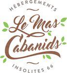 Le Mas Cabanids