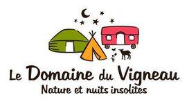 Le Domaine du Vigneau