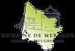 Domaine de Mercade