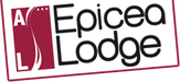 Hôtel Epicea Lodge