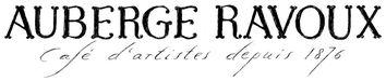 L'Auberge Ravoux dite « Maison de Van Gogh »