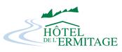 Hôtel L'Ermitage