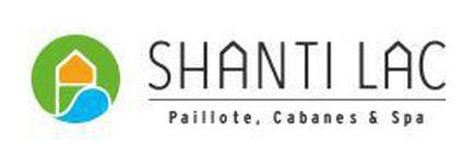 Shanti Lac