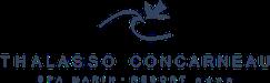 Thalasso Concarneau Spa Marin Resort ****