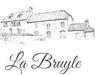 La Bruyle