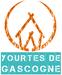 Les Yourtes de Gascogne