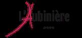 L'Aubinière