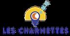 Hôtel Les Charmettes