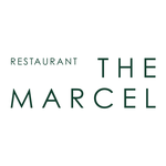 The Marcel