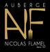 L'Auberge Nicolas Flamel