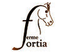 Ferme Fortia